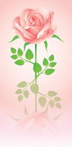 roseslayered
