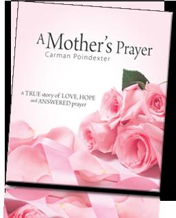 MothersPrayerCoverFINAL2